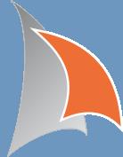 Huron Modular Homes logo